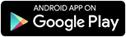 Disponível na Google Play
