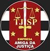 Amigo de Justiça