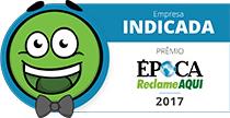 Prêmio ReclameAQUI 2017